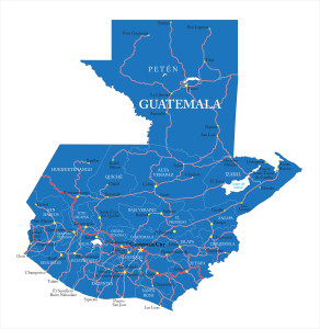 Guatemala Motherland Travel