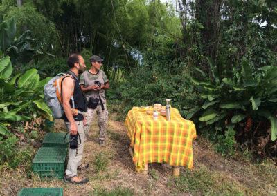 colombia-heritage-journey-_-motherland-travel-_-finca-romelia-picnic