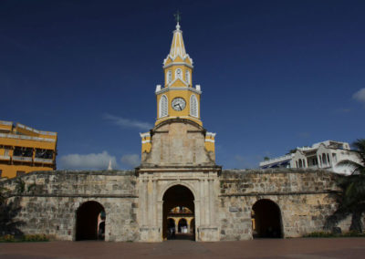 colombia-heritage-journey-_-motherland-travel-_-old-town