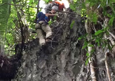 colombia-heritage-journey-_-motherland-travel-_-rene-climbing