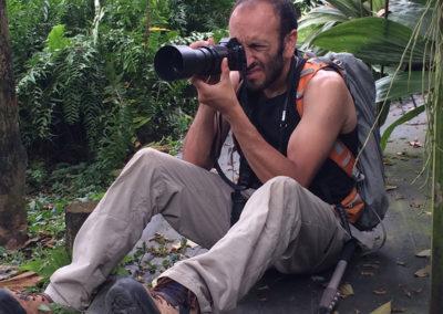 colombia-heritage-journey-_-motherland-travel-_-rene-shooting