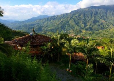 colombia-heritage-journey-_-motherland-travel-_-hero-4-colombia