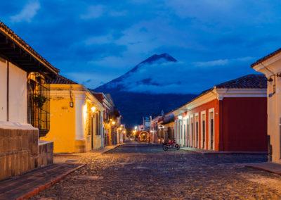 guatemala-heritage-journey-antigua