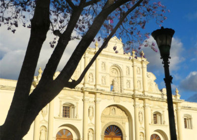 guatemala-heritage-journey-antigua-central-square