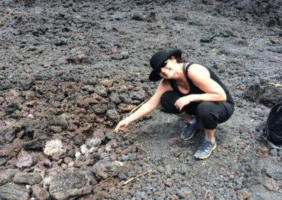 guatemala-heritage-journey-bambi-roasting-marshies-on-pacaya