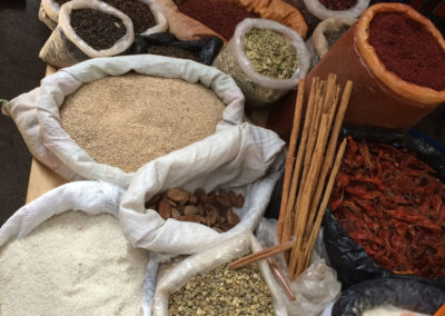 guatemala-heritage-journey-chichi-spices