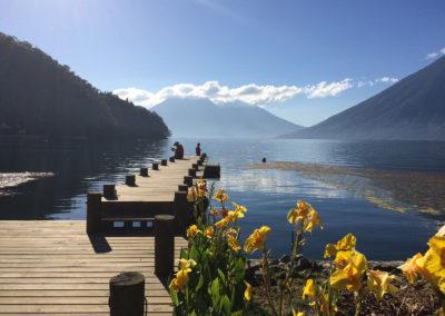 guatemala-heritage-journey-dock-at-villa-lake-atitlan
