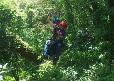 guatemala-heritage-journey-eddy-and-meghan-zipping