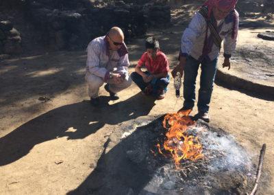 guatemala-heritage-journey-jac-and-jj-at-iximche