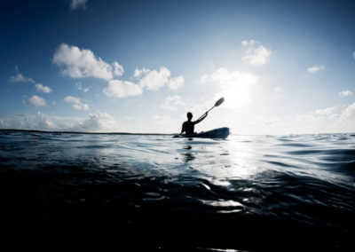 guatemala-heritage-journey-kayak