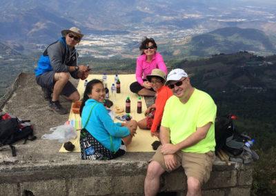 guatemala-heritage-journey-pacaya-picnic-best-shot