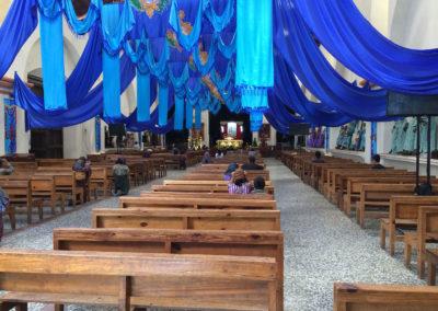 guatemala-heritage-journey-santiago-atitlan