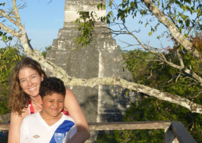 guatemala-heritage-journey-schwinghammers-at-tikal