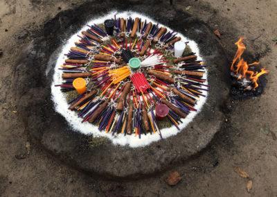 guatemala-heritage-journey-shaman-alter