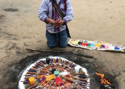 guatemala-heritage-journey-shaman-ceremony-iximche-copy