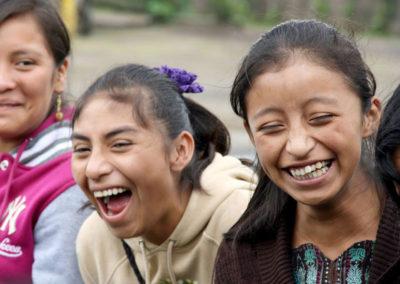 guatemala-heritage-journey-starfish-girls