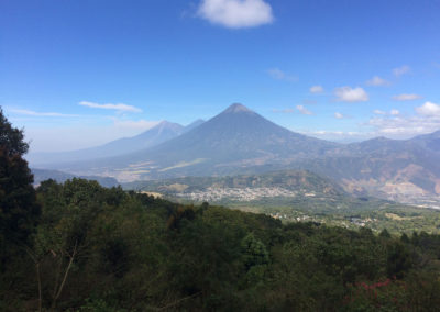 guatemala-heritage-journey-vista-from-pacyajpg