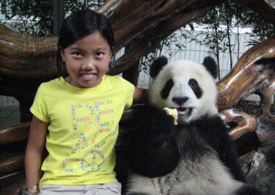 jo-jo-with-panda