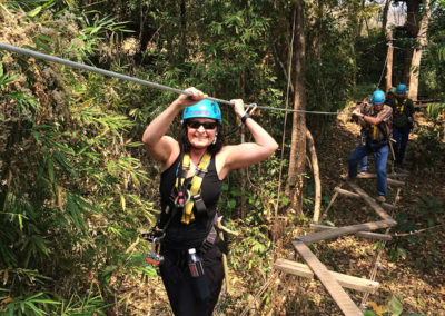 thailand-heritage-journey-ropes-course-in-chiang-mai