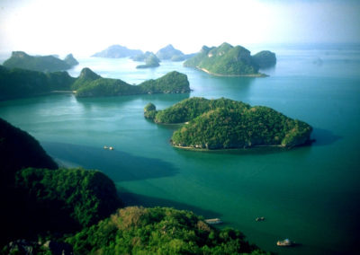 thailand-heritage-journey-_-motherland-travel-_-thailand-koh-samui-ang-thong-marine-np