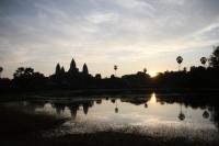 angkor-wat_cambodia