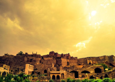 India-Heritage-Journey_India-Red-Fort-copy