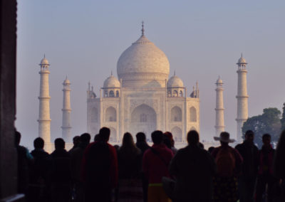 India-Heritage-Journey_India-Taj-in-haze-copy