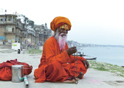 India-Heritage-Journey_India-Varanasi-holy-man-copy