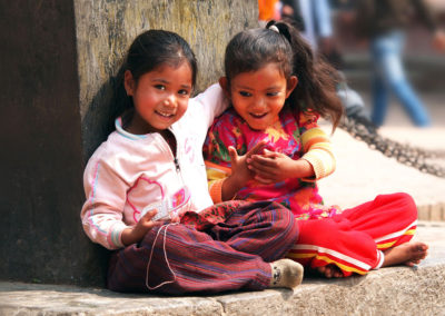 Nepal-Heritage-Journey_Nepal-Children-copy