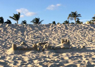 Cabo-San-Lucas-sand