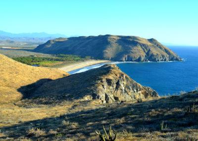 Cliff-Walk-TOSEA