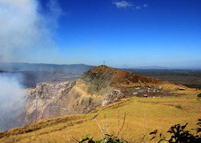 Masaya-Volcano-(2)