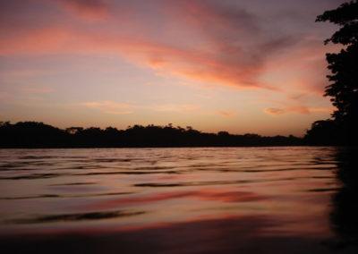 Rao-San-Juan-sunset