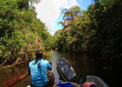 San-Juan-River