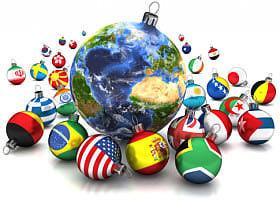 happy-holidays-around-the-world